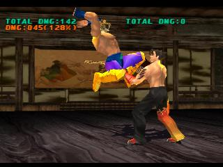 Tekken 3 apk weebly com / Monaco juventus izle justin tv